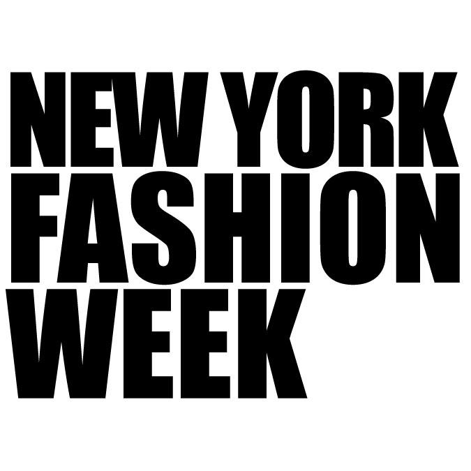 NYC_FW.jpg