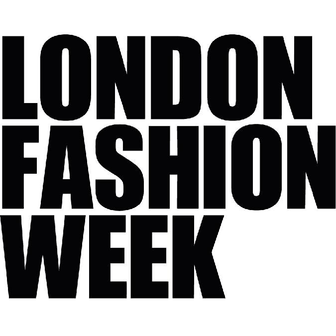 LONDON_FW.jpg