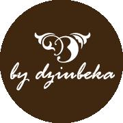 by_dziubeka.png