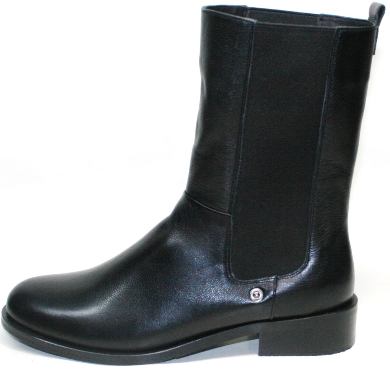 Зимние ботинки Richesse R-458