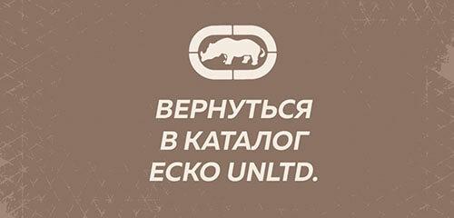 Главная страница интернет магазина одежды Ecko Unltd.