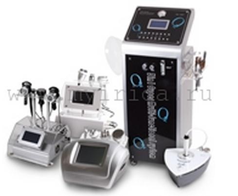 kosmetologicheskie apparaty
