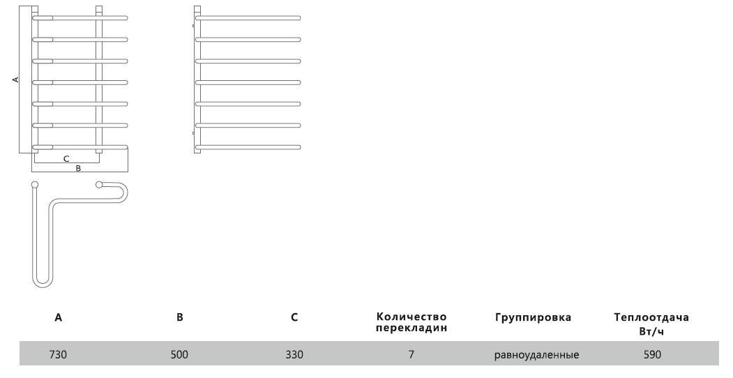 НИКА_РАЗМЕРЫ.jpg