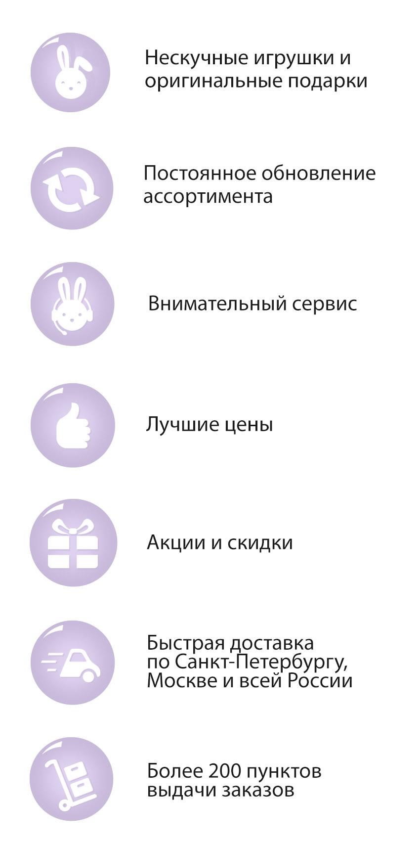 ikonki_mimi6.jpg