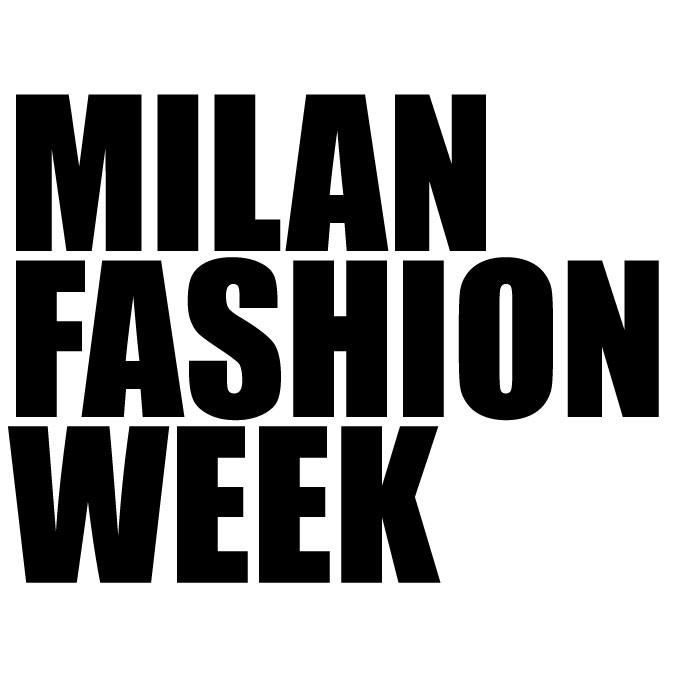 MILAN_FW.jpg