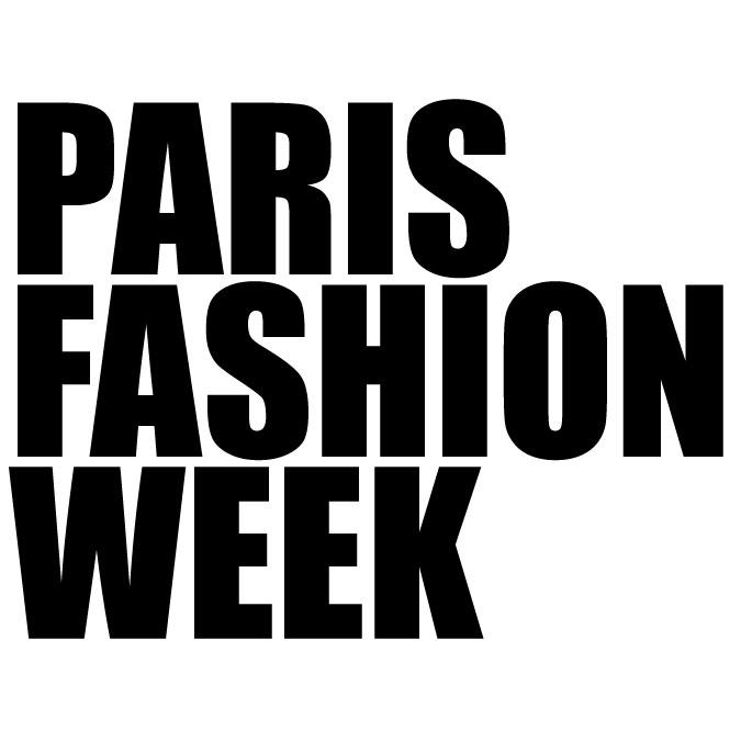 PARIS_FW.jpg