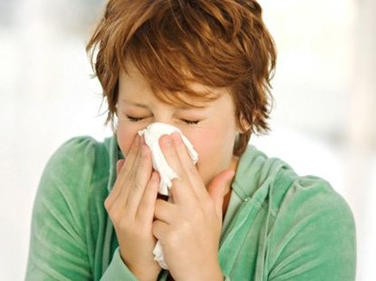 snizhenie-immuniteta-simptomy_1.jpg