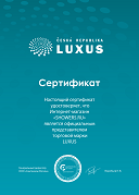 LUXUS__SHOWER5-RU_Зprev.png