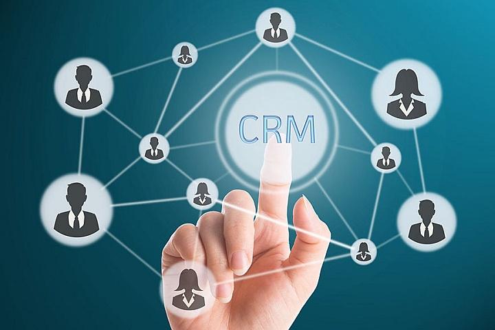 CRM-система позволяет убрать субъективность в оценке потребностей клиентов
