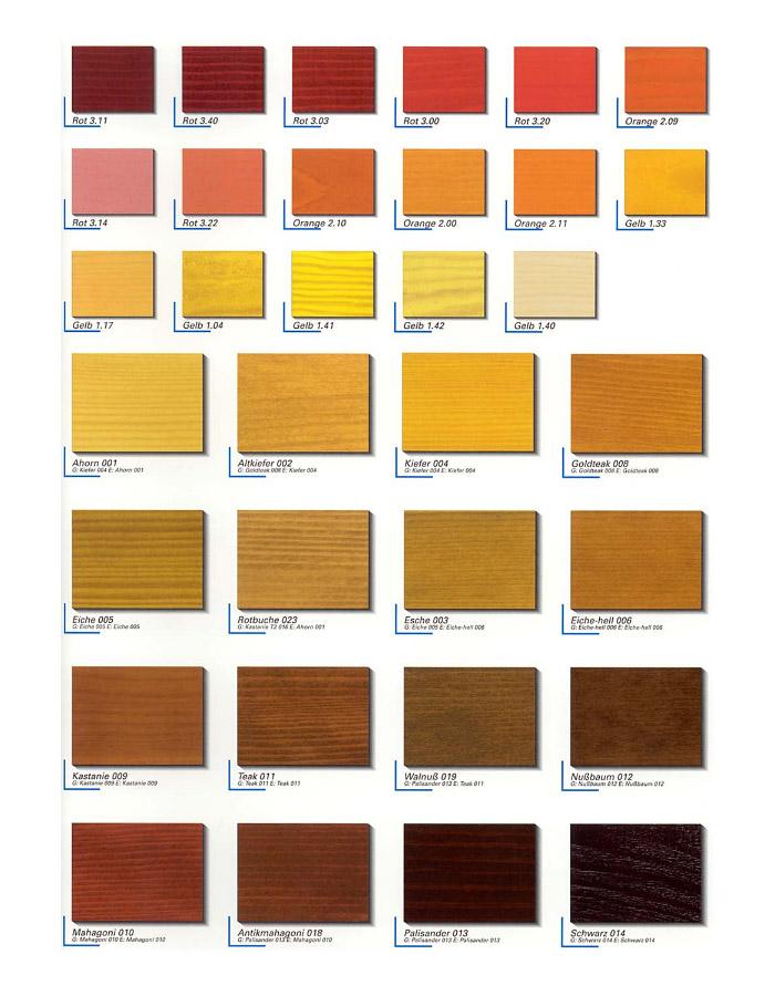 цвета лаков для дерева фото термобелье ACTIVE EXTREME