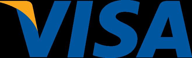 Visa_1_.png
