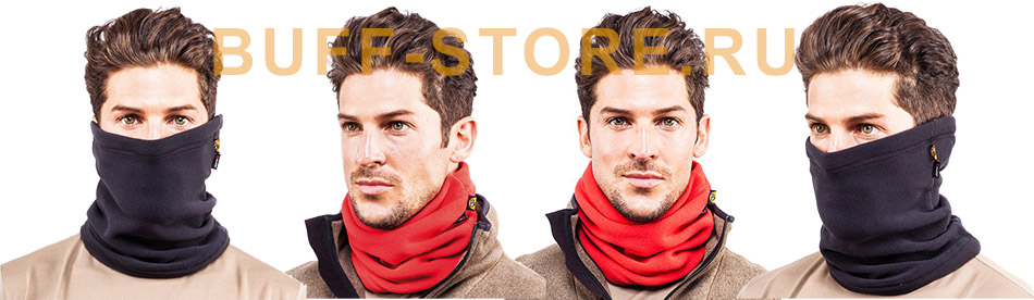neck_polar_simple_950.jpg