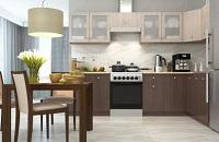 ДЕЛИ Мебель для кухни