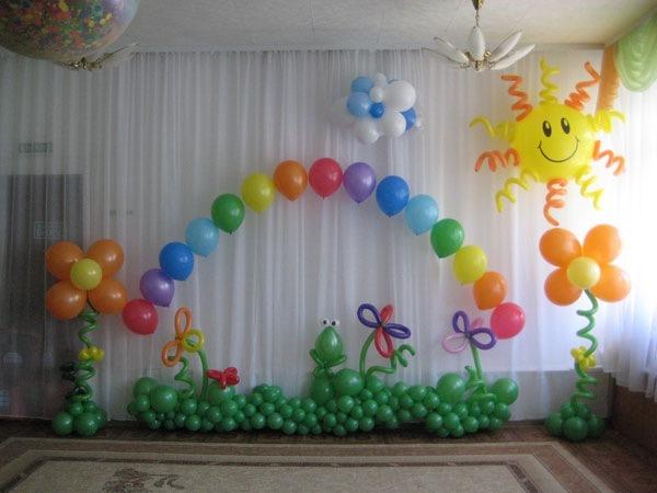 оформление_шарами_в_Алматы_детский_праздник.jpg