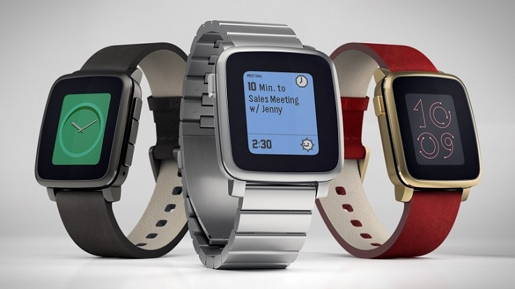 459794-pebble-time-steel.jpg