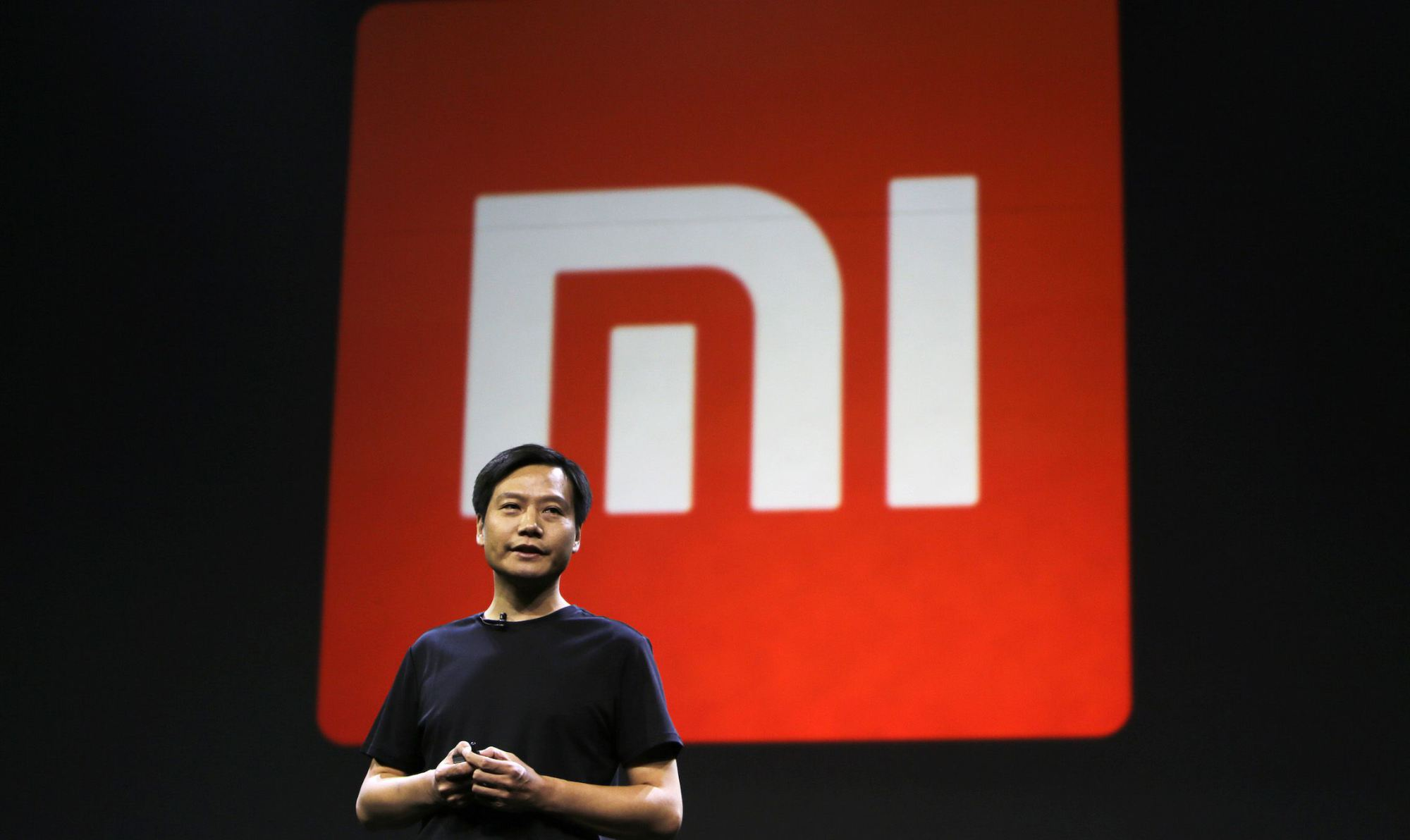 Стратегия успеха и потенциал компании Xiaomi
