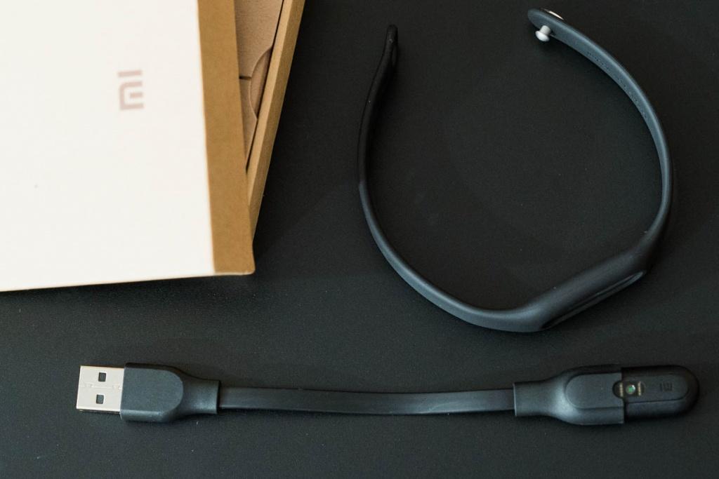Xiaomi mi band 1s фитнес браслет- твоя активная жизненная позиция