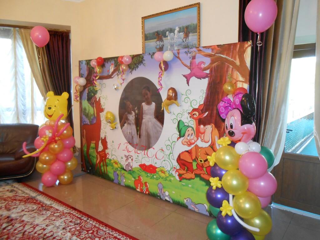 тилашар_Детские_праздники_воздушными_шарами_Алматы.jpg