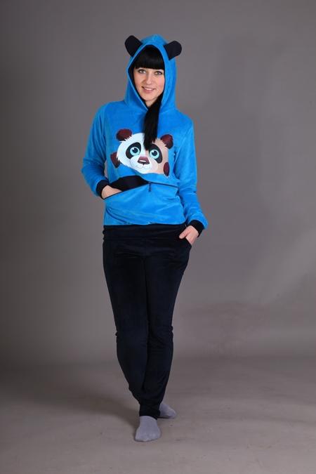 панда.JPG