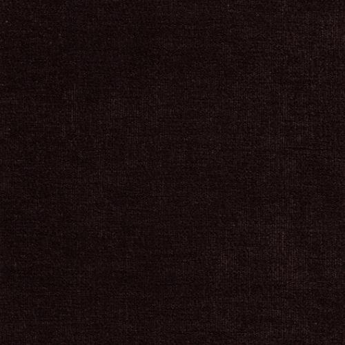 Cordroy 121 Микровелюр 2 категория