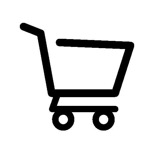 Как оформить заказ