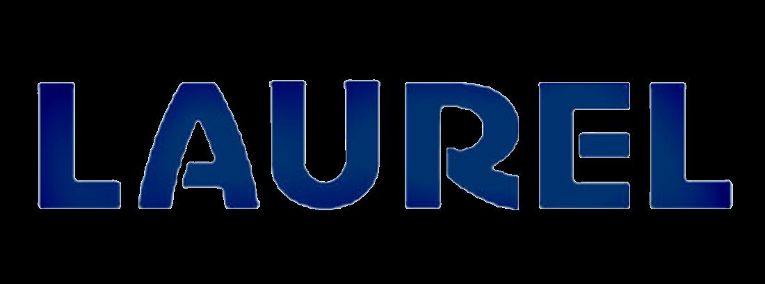 Логотип Laurel