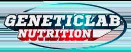 GeneticLab-logo.png