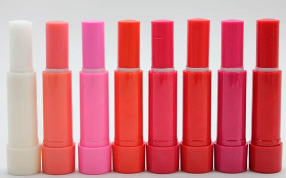 Jordana-Sweet-n-Smooth-Nourishing-Lip-Balm-2.jpg