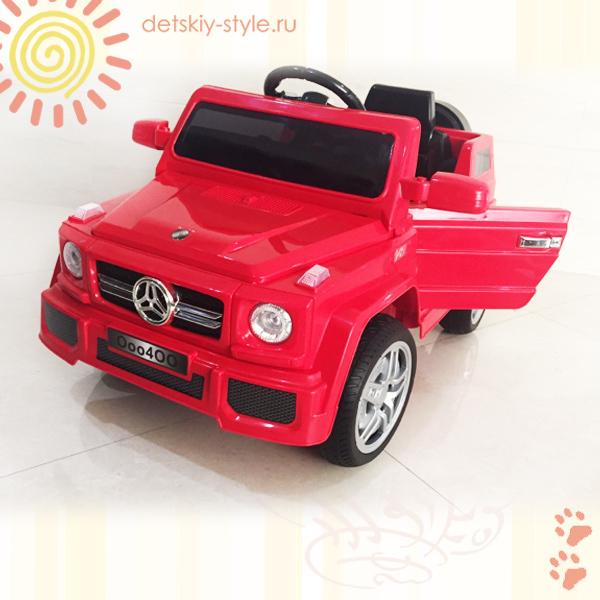 электромобиль river toys mers o004oo vip, купить, цена, стоимость, детский электромобиль мерс o004oo vip, заказать, отзывы, бесплатная доставка по москве, интернет магазин, обзор, видео, ривер тойс, заказ