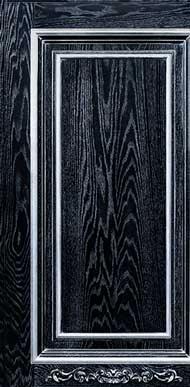 Чёрный жемчуг