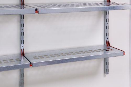 система хранения_стеллажи и полки глубиной 200 мм (2)