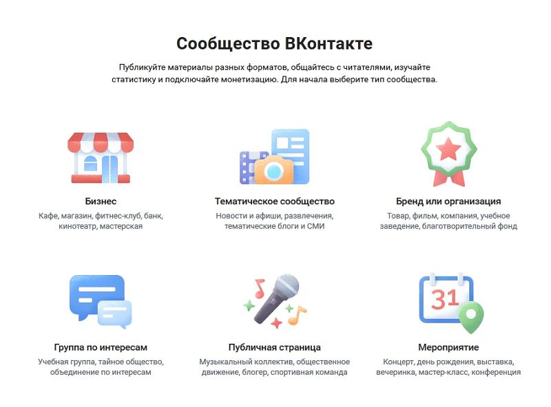 Как раскрутить интернет-магазин ВКонтакте - платные и бесплатные способы d9126533505