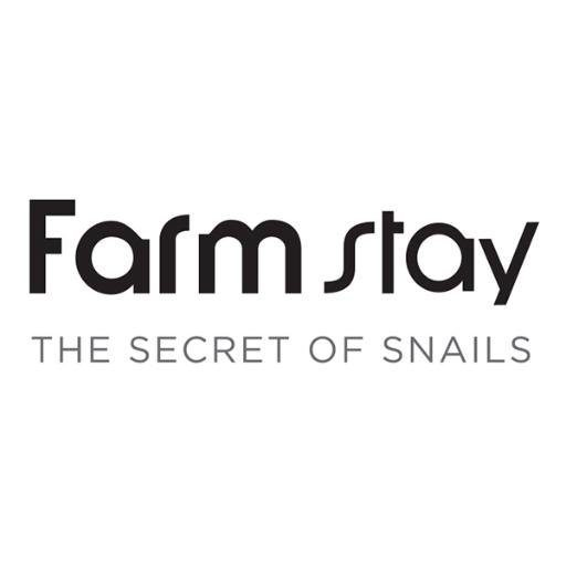 Farm_Stay_logo.jpg