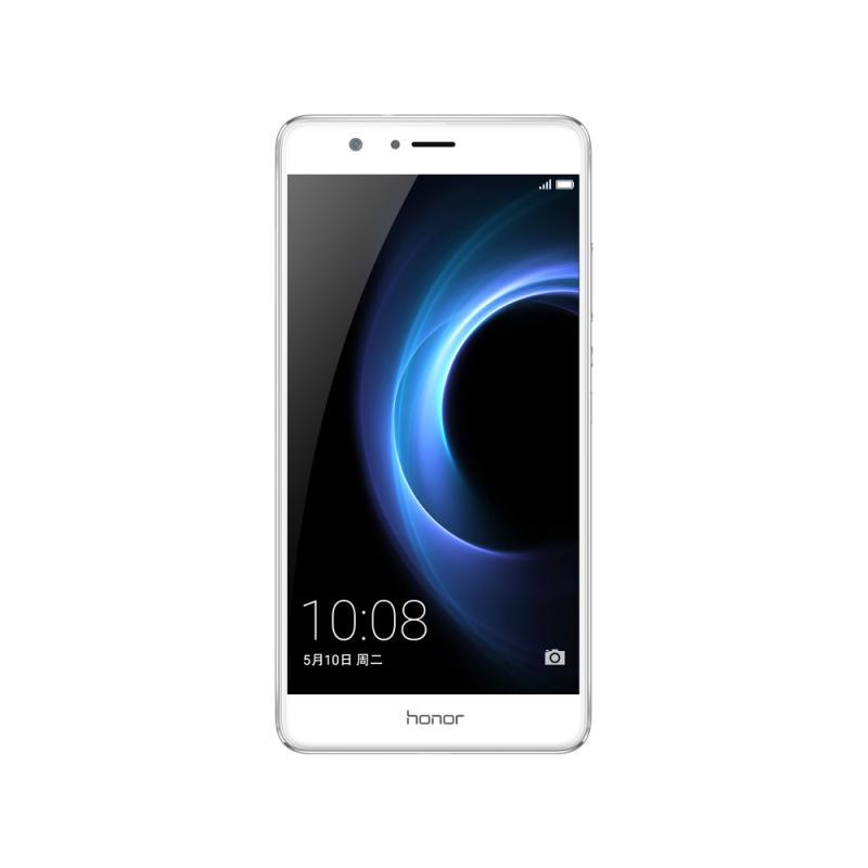 Huawei-Honor-V8-01.jpeg