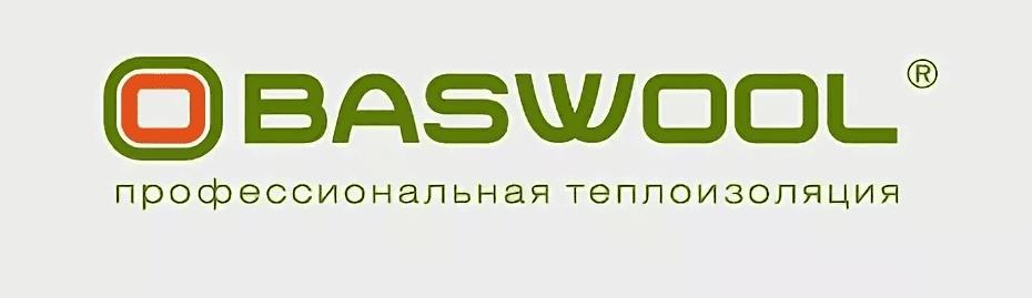 baswool