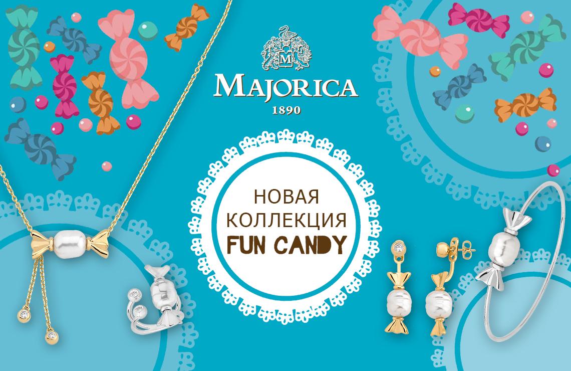 1140x740_majorica_candy.jpg
