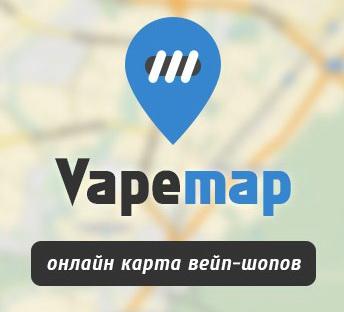 Vapeland на Vapemap