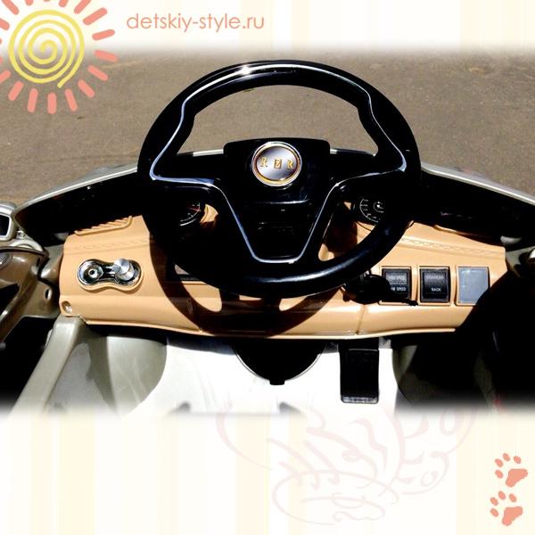 электромобиль river toys bmw О002ОО, o002oo, купить, стоимость, цена, детский электромобиль бмв o002oo, ривер тойс, заказать, стоимость, заказ, бесплатная доставка, доставка по россии, обзор, видео, отзывы, интернет магазин, detskiy-style.ru
