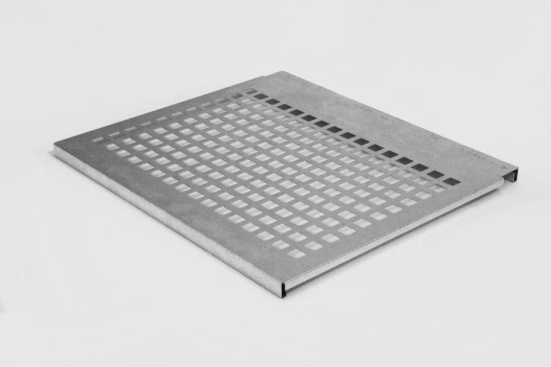 система хранения_стеллажи и полки глубиной 200 мм (6)