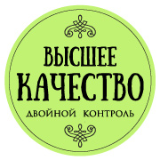 02_kach1.jpg
