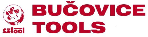 Bucovice_logotip.png