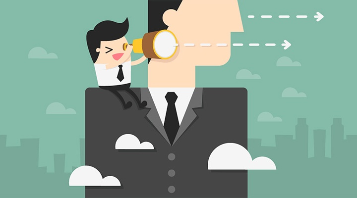 Сам факт возможности удаленного контроля дисциплинирует сотрудников