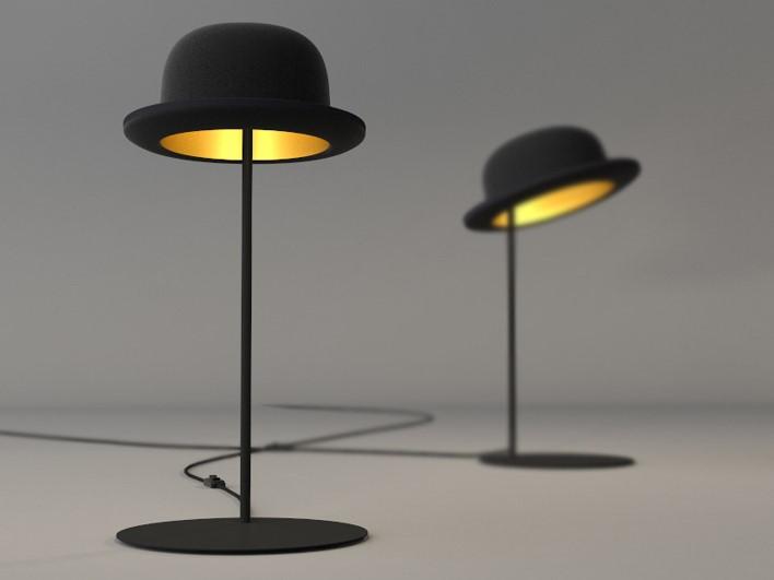 Innermost lighting on www.replica-lights.com