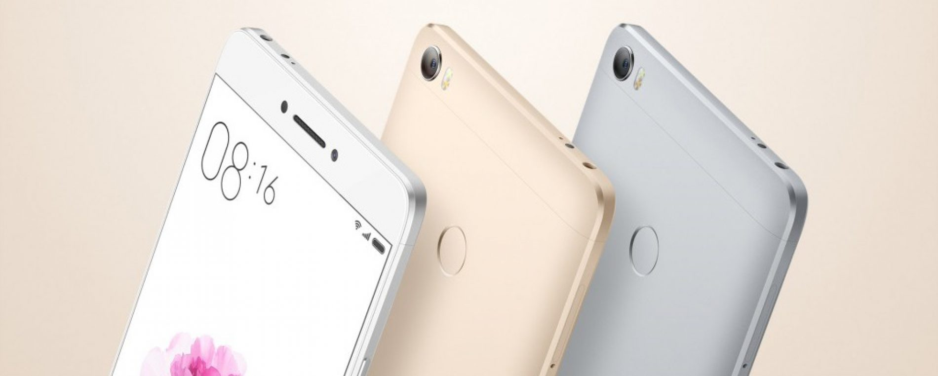 Купить Xiaomi Mi Max в Москве. Цена Xiaomi Mi Max с глобальной прошивкой в России. Обзор Xiaomi Mi Max.