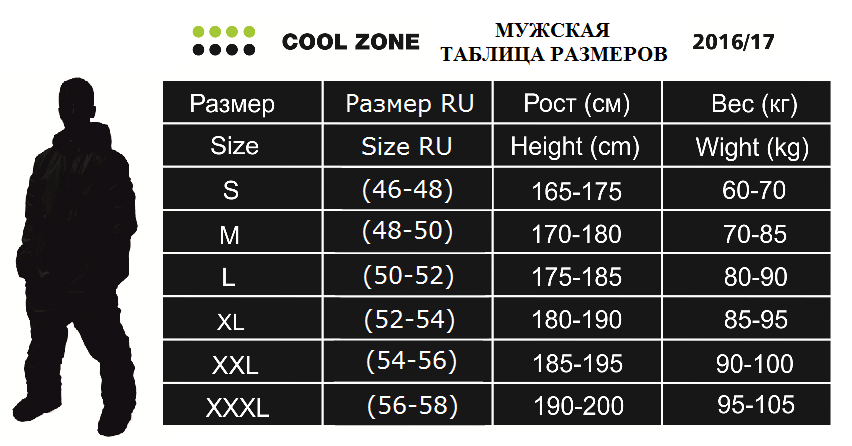 cool_zone_men_size_NEW.png
