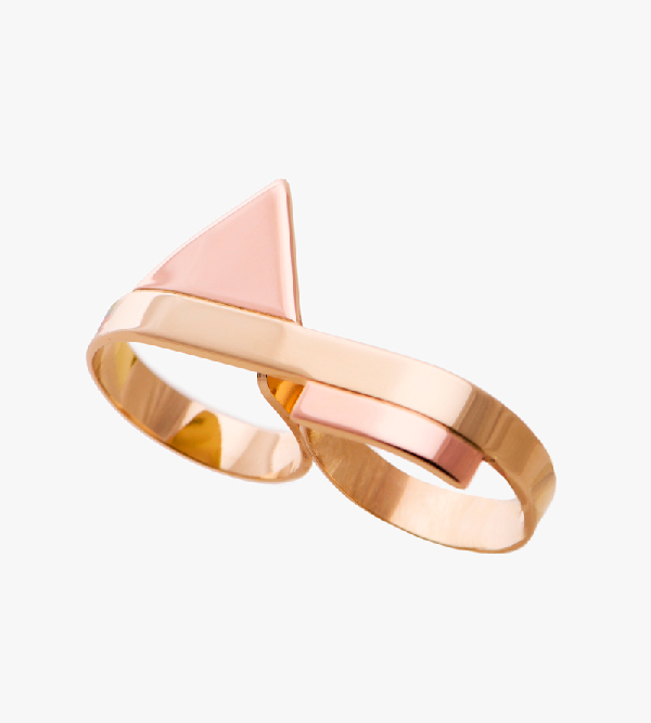 Кольцо-на-2-пальца-Geometry-of-Triangle-and-Rectangle-от-французского-бренда-Anne-Thomas.jpg