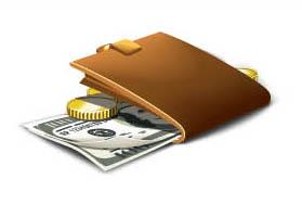 Оплата в интернет-магазине Для Дела