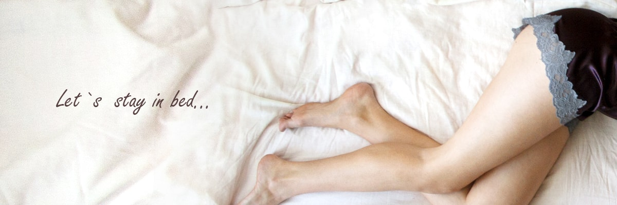 Beliano silk - современный бренд, который производит свою продукцию исключительно из чистого натурального шелка, без примеси синтетики!