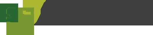 NeuVector logo
