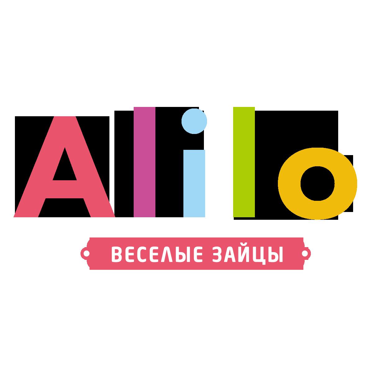 logo1200x1200.png